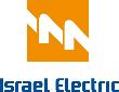 israel electric