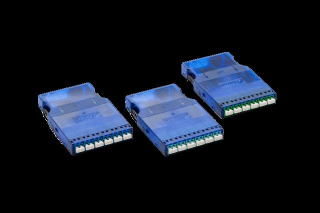 fcm8 fiber module