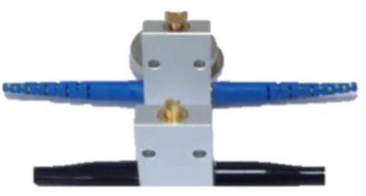 variable attenuator